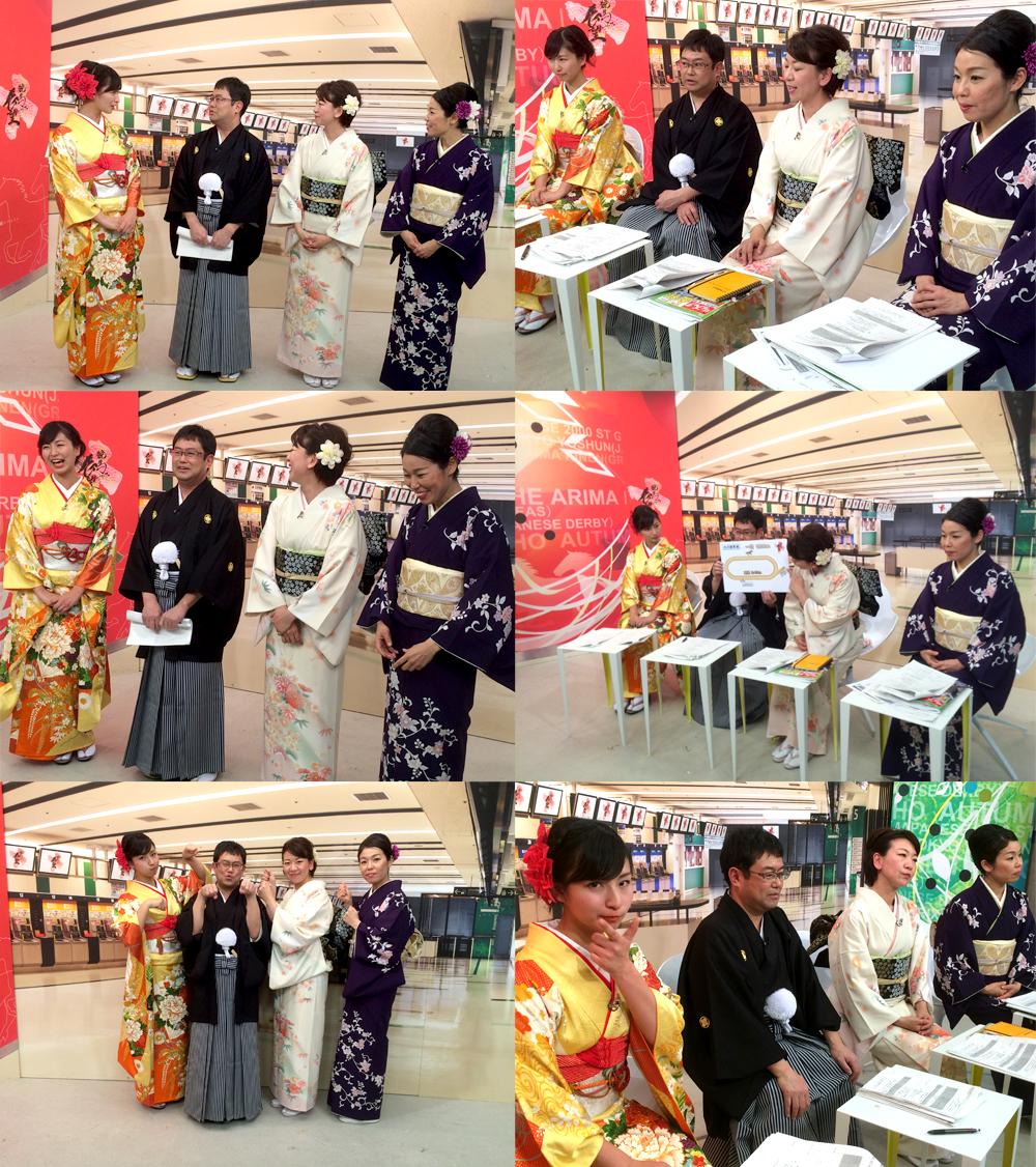 http://blog.yumeyakata.com/mass/1501image1.jpg