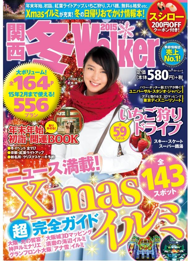 http://blog.yumeyakata.com/mass/278246_615.jpg
