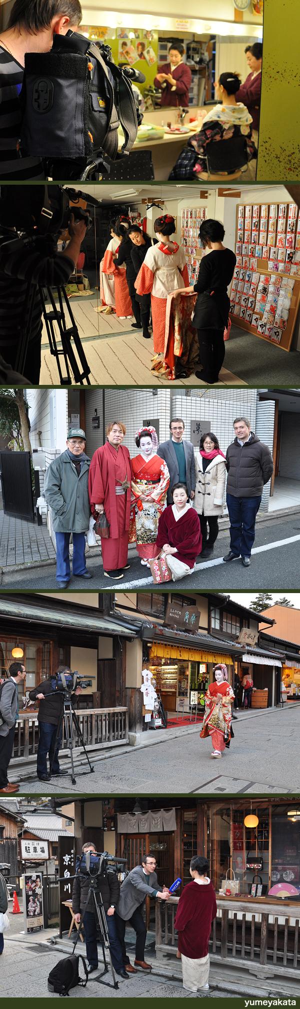http://blog.yumeyakata.com/mass/DSC_0003.JPG
