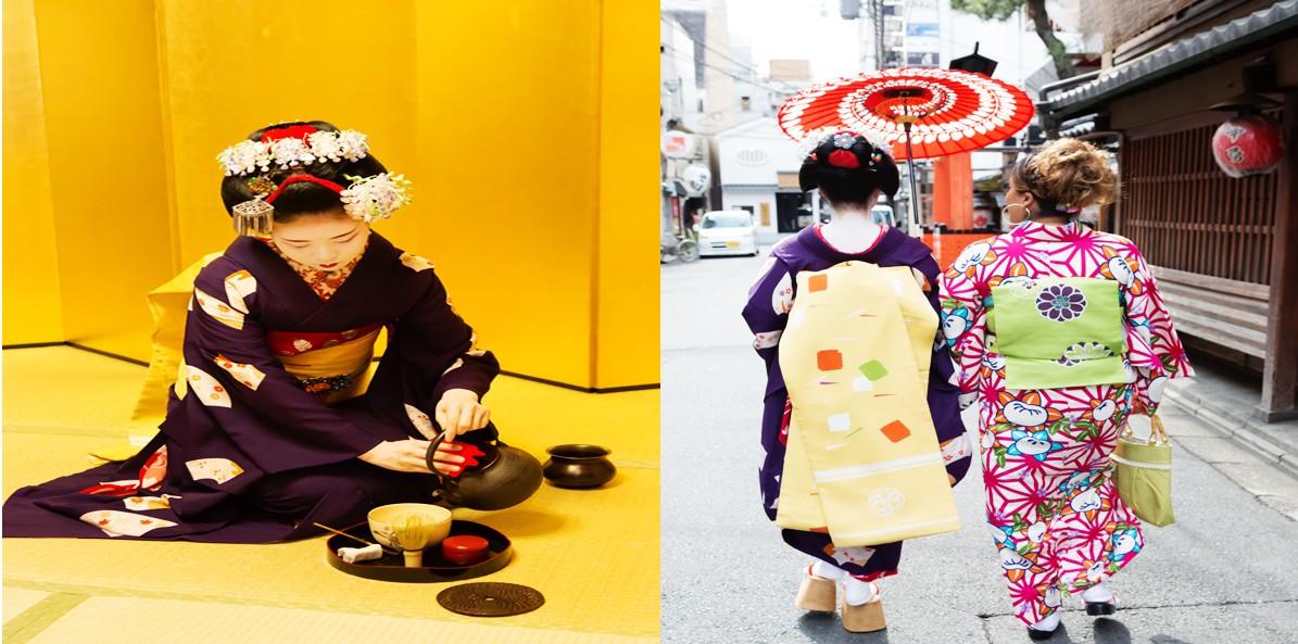 http://blog.yumeyakata.com/mass/Maiko_Tea-e1451796015490.jpg