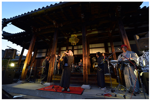 kimonojazz825.jpg