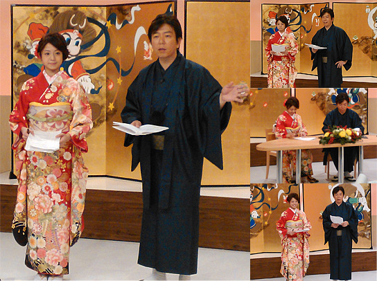 http://blog.yumeyakata.com/mass/kbs.jpg